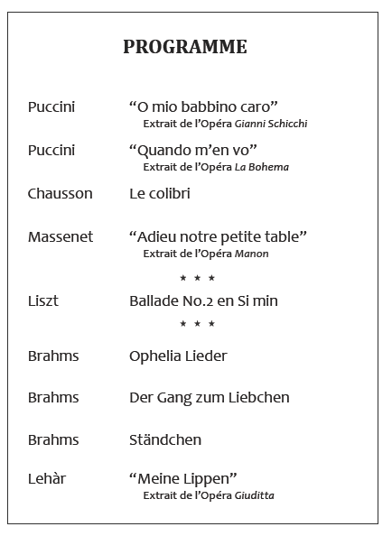 Capture d'écran 2016-01-17 à 17.05.47
