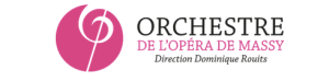 Orchestre opera Massy