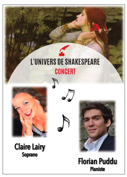 Capture d'écran 2016-01-28 à 20.28.41