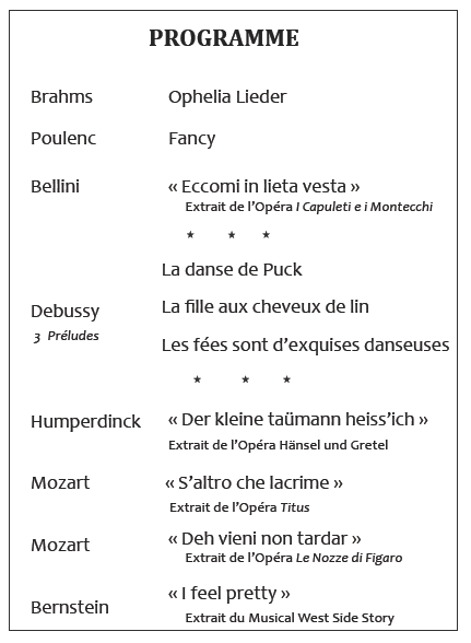 Capture d'écran 2016-01-28 à 20.28.46