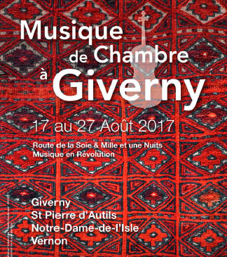 musique-giverny-2017-affiche